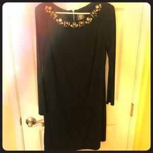 Vince Camuto Size 12 Dress